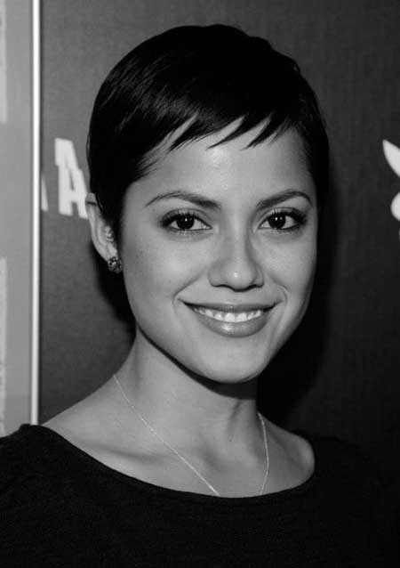 2013 Pixie Hair Trends-7