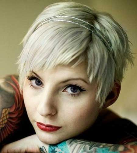 2013 Pixie Hair Trends-8
