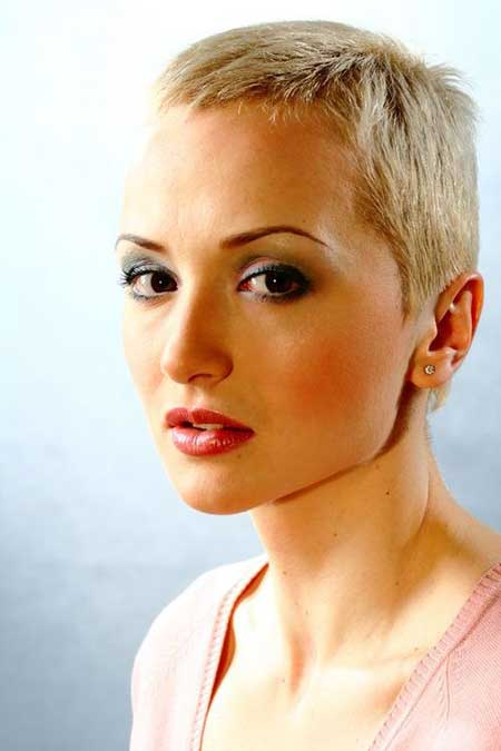 2013 Pixie Hair Trends-9
