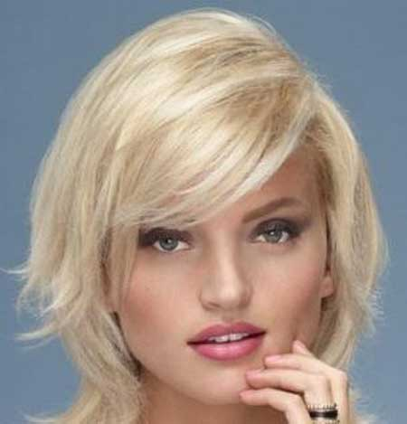2013 Short Blonde Haircuts-10