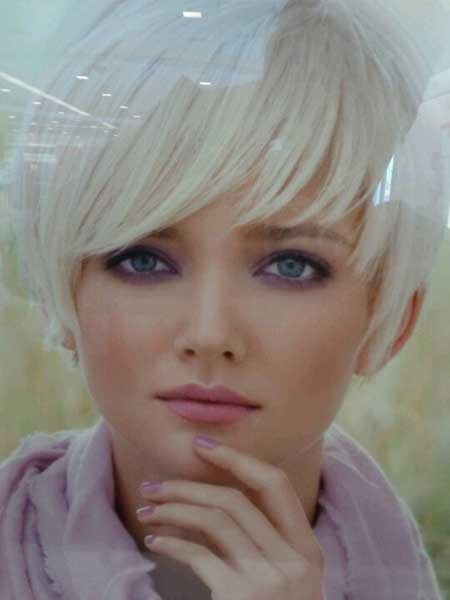 2013 Short Blonde Haircuts-12