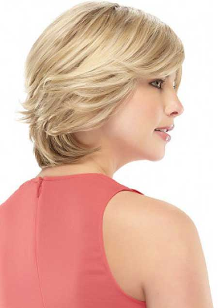 short haircut styles 2013 2013 haircuts hairstyles 2017 2018 6103 | 2013 Short Blonde Haircuts 4