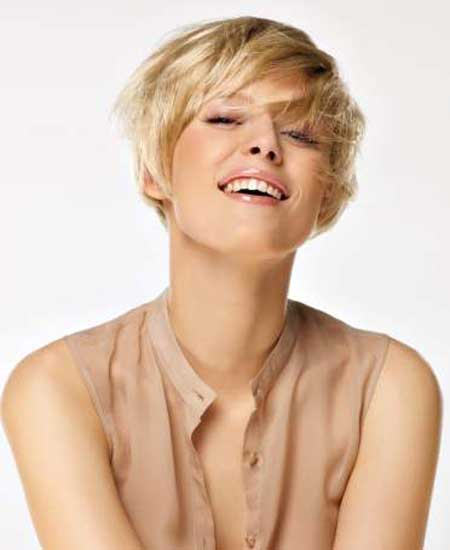 2013 Short Blonde Haircuts-8