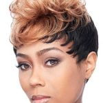 Best Short Hairstyles for Black Women