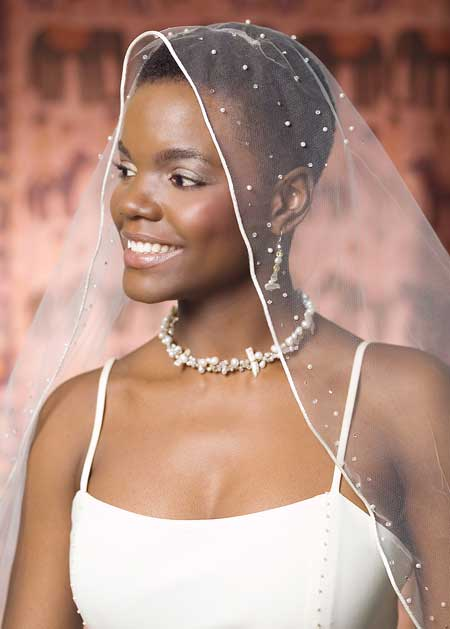 Outstanding Short Haircuts For Brides Short Hairstyles 2016 2017 Most Short Hairstyles For Black Women Fulllsitofus