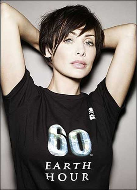 New Short Trendy Haircuts-13