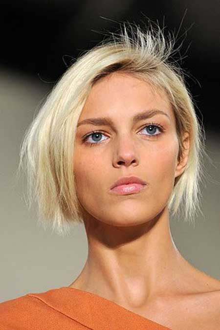 New Short Trendy Haircuts-15