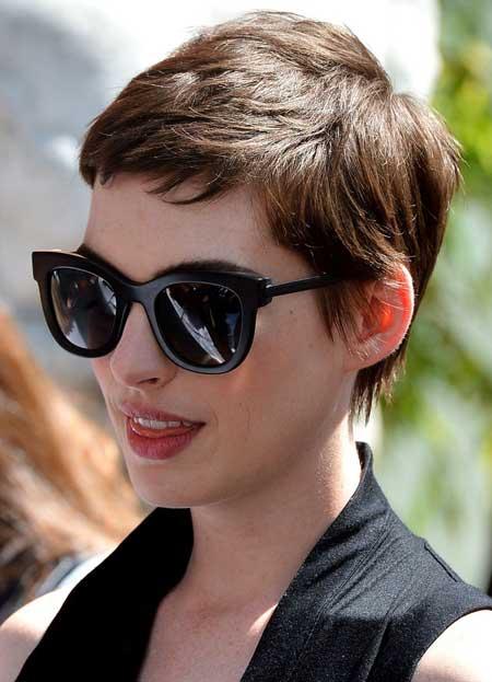 New Short Trendy Haircuts-5
