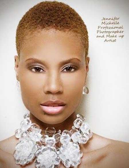 Peachy Beautiful Short Haircuts For Black Women Short Hairstyles 2016 Short Hairstyles For Black Women Fulllsitofus