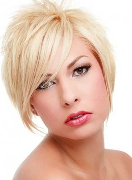 Bob Haircuts Women Short Hairstyles