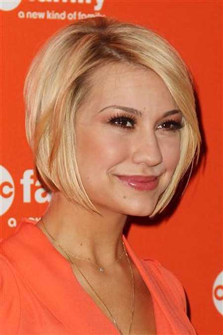 Super Short Blonde Haircuts-13