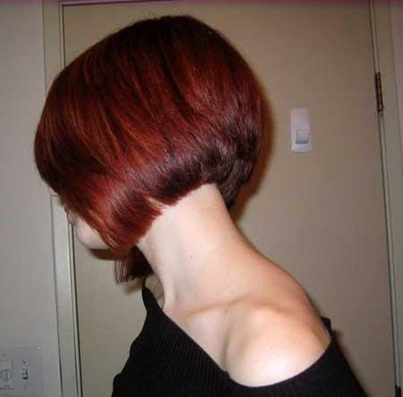 2013 Hair Colors for Short Hair-14