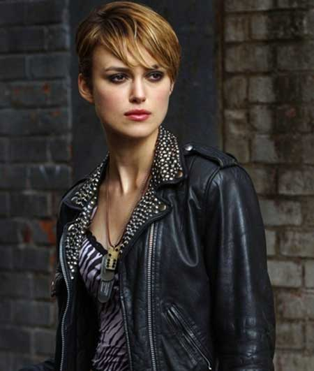 Beautiful Trendy Short Haircuts-16
