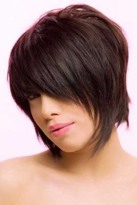 Beautiful-Trendy-Short-Haircuts-25