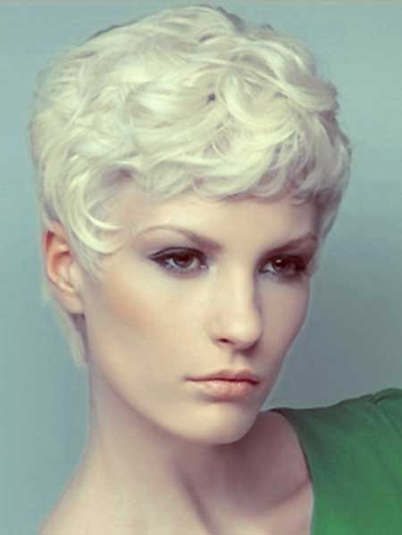 Wondrous Cool Colors For Short Hair Short Hairstyles 2016 2017 Most Short Hairstyles For Black Women Fulllsitofus