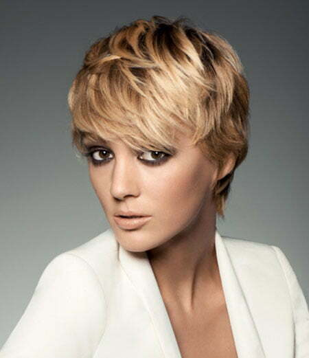25 Best Pixie Cuts-15