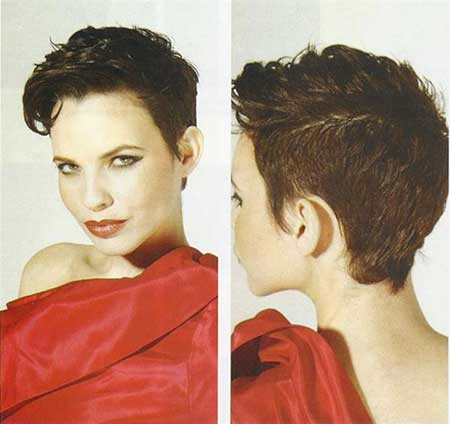 25 Best Pixie Cuts-18
