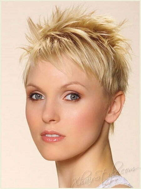 spike hair style spiked hairstyles for 50 design 2013