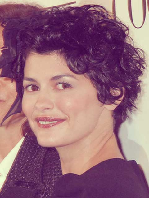 Celebrity Short Haircuts-2