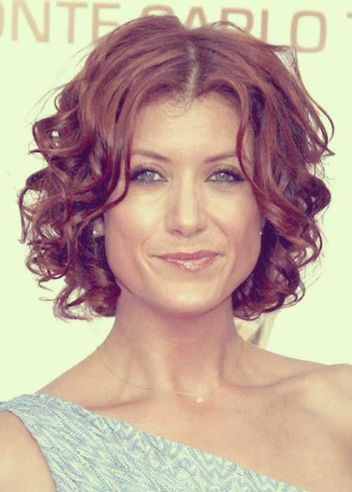 Celebrity Short Haircuts-8