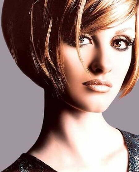 Miraculous Images Of Bob Haircuts 2013 Short Hairstyles 2016 2017 Most Hairstyle Inspiration Daily Dogsangcom