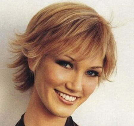15 Cute Cuts for Short Hair 2013 2014
