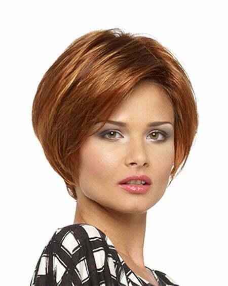 Pleasing Cute Haircuts For Short Hair Short Hairstyles 2016 2017 Most Short Hairstyles For Black Women Fulllsitofus