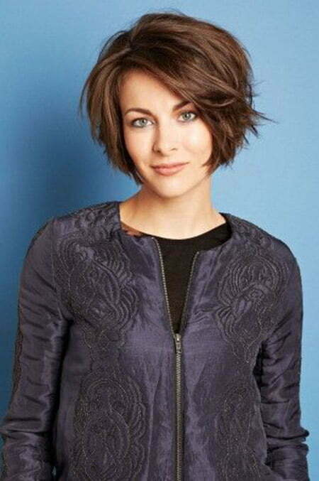 Swell Beautiful Bob Hairstyles Short Hairstyles 2016 2017 Most Short Hairstyles For Black Women Fulllsitofus
