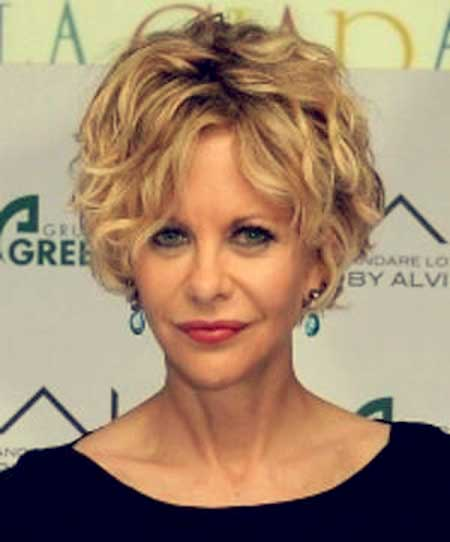 1000 Images About Meggie On Pinterest Meg Ryan Meg