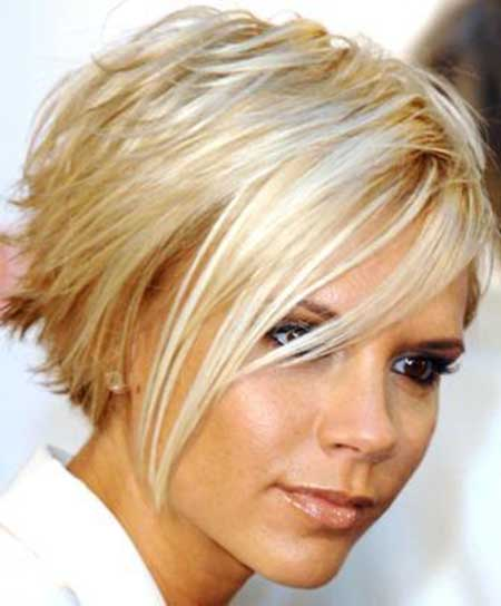 Cool Short Haircuts For Women 2013 Short Hairstyles 2016 2017 Hairstyle Inspiration Daily Dogsangcom