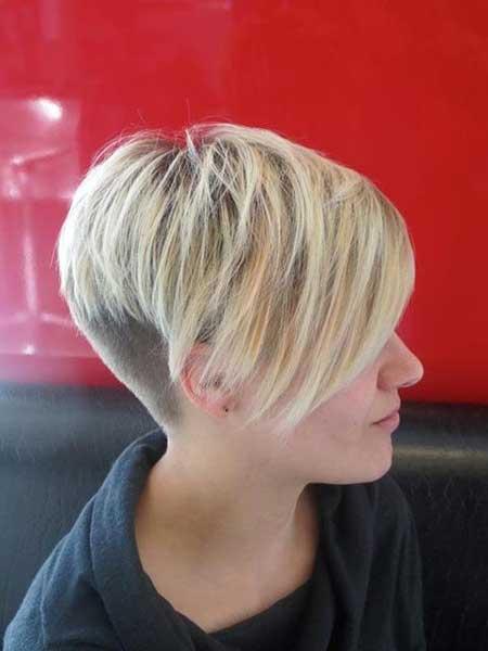 Original Short Hair