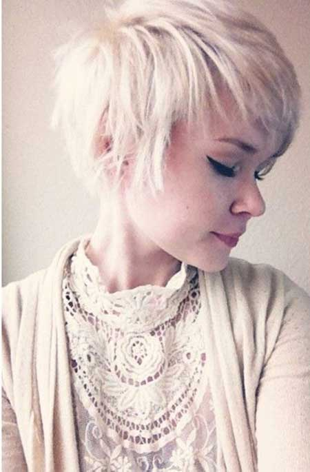 2013 Pixie Hairstyles Short Hairstyles 2018 2019