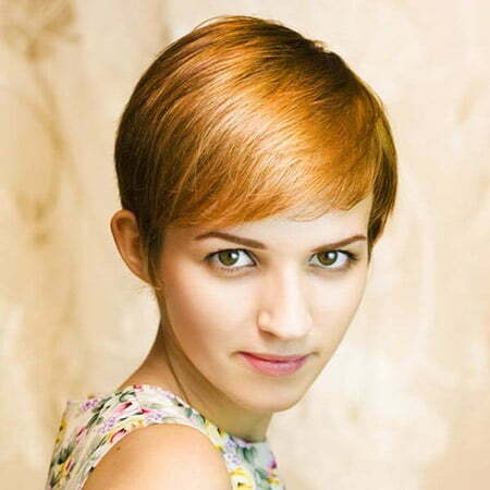 15 chic pixie haircuts