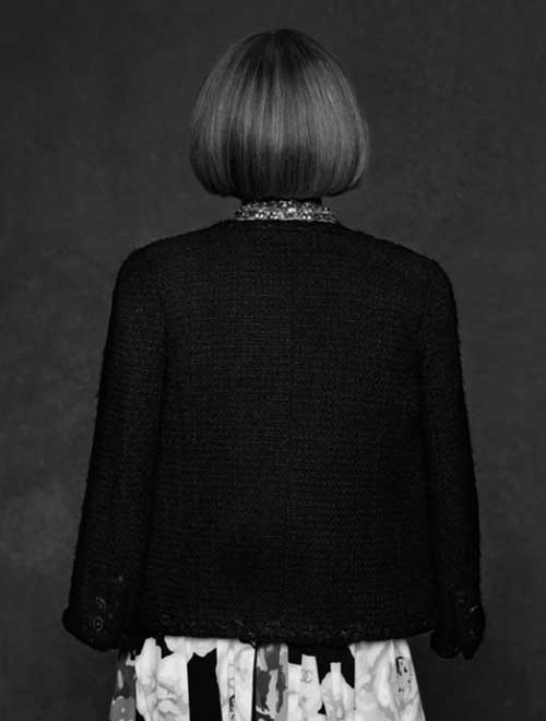 Short Bob Haircuts Pictures-3