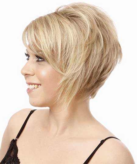 images of layered haircuts haircuts 2013 hairstyles 2017 2018 4295