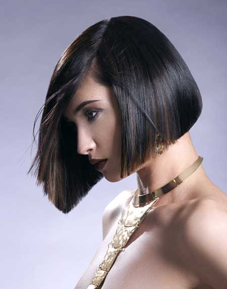 Short Cuts for Straight Hair | Short Hairstyles 2018 - 2019 | Most Popular Short Hairstyles for 2019
