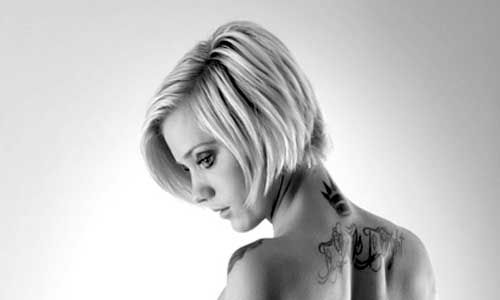 Short Straight Haircuts-17