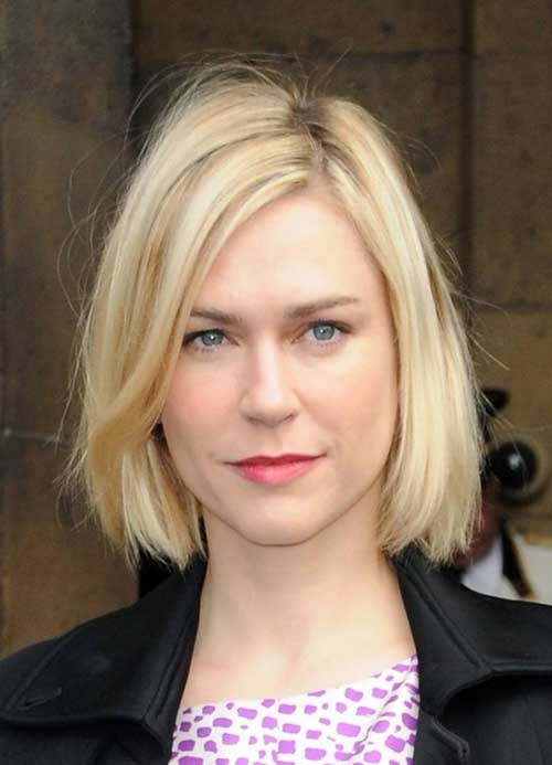 Short Trendy Hairstyles-13