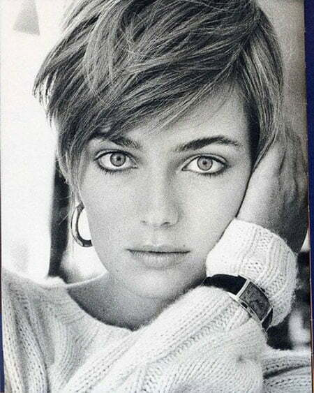 Trendy short haircuts short hairstyles 2016 2017 most trendy haircuts for short hair urmus Image collections
