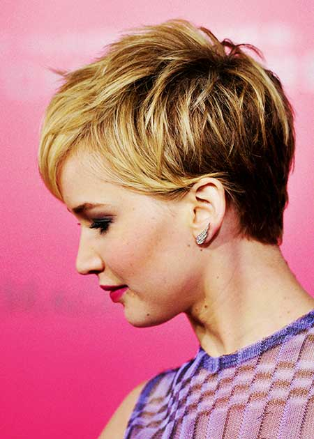 Super-Short-Pixie-Hair