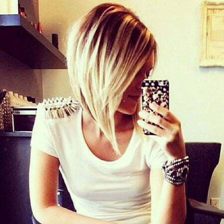 35 Best Bob Hairstyles for 2014 | Short Hairstyles 2014 | Most Popular ...