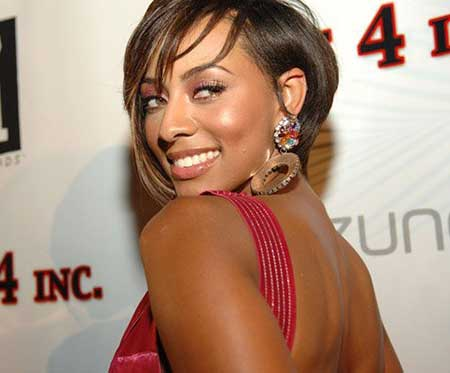 Wondrous 25 Best Short Hairstyles For Black Women 2014 Short Hairstyles Short Hairstyles For Black Women Fulllsitofus