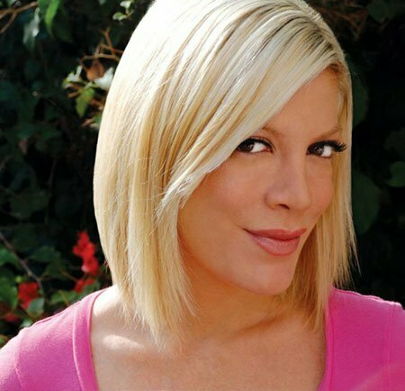Pleasant 35 Best Bob Hairstyles For 2014 Short Hairstyles 2016 2017 Hairstyles For Women Draintrainus