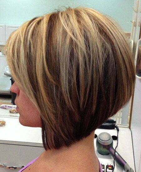 Bob Hairstyles for 2014 | Short Hairstyles 2014 | Most Popular Short ...