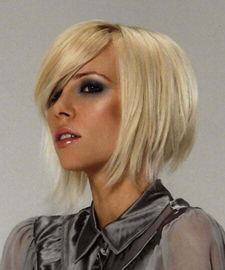 Stupendous 1000 Images About Haircut Ideas On Pinterest Short Blonde Hairstyle Inspiration Daily Dogsangcom