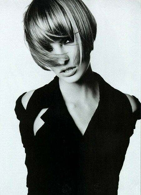 2014 Short Hair Trends_10