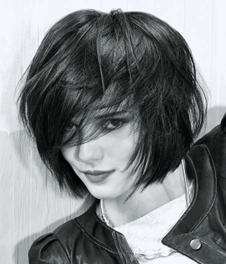 2014 Short Hair Trends_17