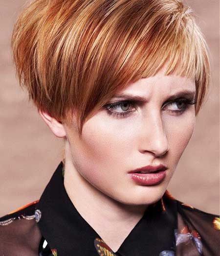 2014 Short Hair Trends_18