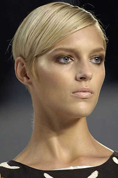 2014 Short Hair Trends_19