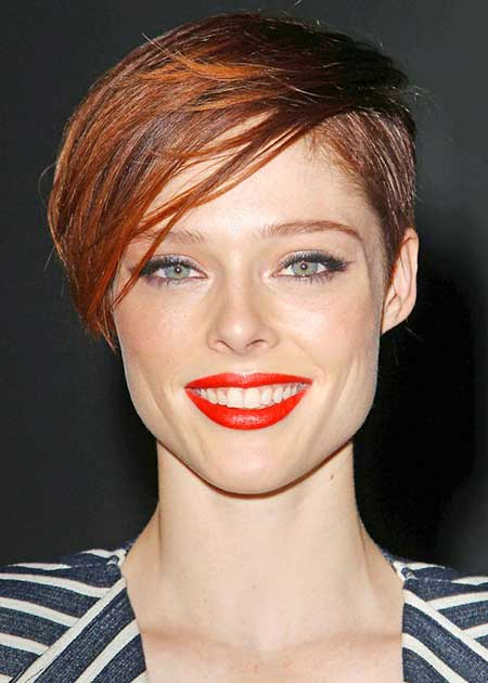2014 Short Hair Trends_22